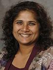 Dr. Sumathi Sankaran-Walters